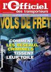 Couverture magazine n° 2852