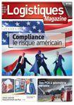 Couverture magazine n° 306