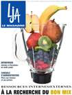 Sommaire n° 41