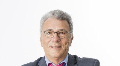 """INTERVIEW – Claude Samson, président d'Afilog : """"1,6 million d'emplois dans le transport et la logistique"""""""