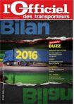 Couverture magazine n° 2859-2860