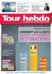 Tour Hebdo n° 1572 de juillet 2016