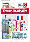 Tour Hebdo n° 1570 de mai 2016