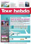 Tour Hebdo n° 1569 de avril 2016