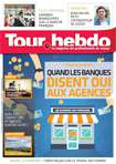 Tour Hebdo n° 1575 de novembre 2016