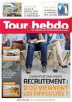Tour Hebdo n° 1571 de juin 2016