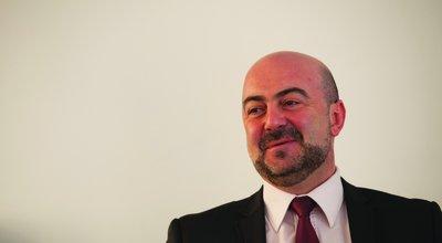 """Jean-Marc Rivera, OTRE : """"L'OTRE et ses adhérents seront de nouveau reconnus comme représentatifs"""""""