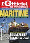 Couverture magazine n° 2865