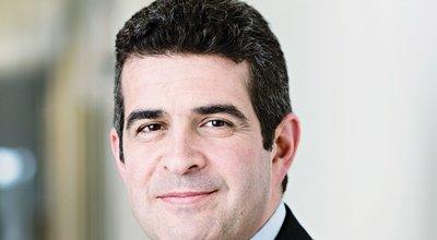 """Interview. Jean-Philippe Mazet, Carrefour France : """"Nous avons choisi le biométhane avec nos transporteurs"""""""