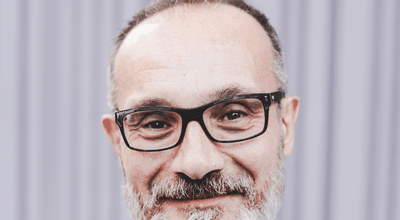 """Interview. Alain Carini, Biocoop : """"Nous avons dû ajouter une cellule supplémentaire à toutes nos nouvelles plates-formes"""""""