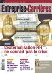 Couverture magazine n° 945