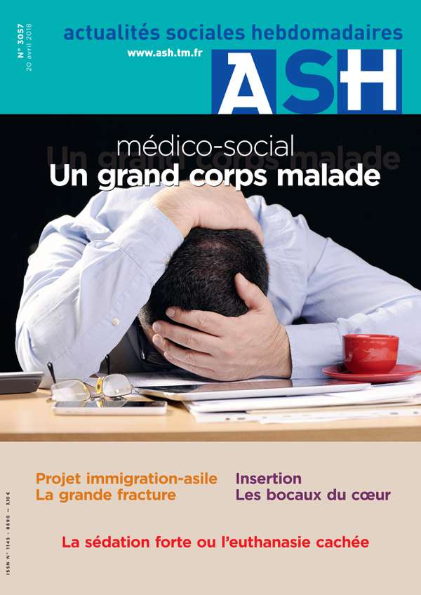Sommaire n°3057