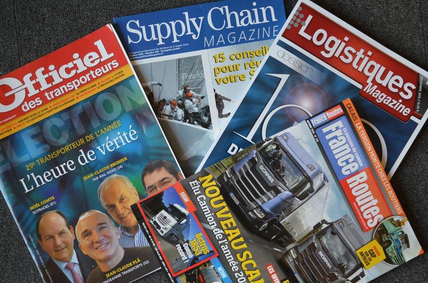 5407ce517e252 Bienvenue sur Actu-Transport-Logistique.fr
