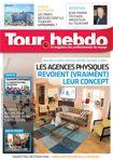 Tour Hebdo n° 1574 de octobre 2016