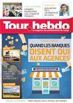 Tour Hebdo n° 1575 du 01 novembre 2016