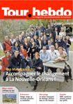 Tour Hebdo n° 1434 de janvier 2011