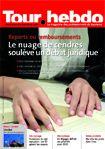 Tour Hebdo n° 1407 de avril 2010
