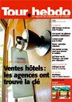 Tour Hebdo n° 1261 du 30 mars 2007