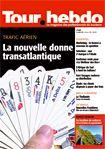 Tour Hebdo n° 1287 de octobre 2007