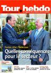 Tour Hebdo n° 1357 de avril 2009