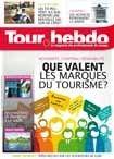 Tour Hebdo n° 1555 du 01 décembre 2014