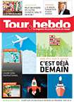 Tour Hebdo n° 1554 de novembre 2014