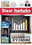 Tour Hebdo n° 1556 de janvier 2015