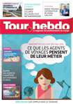 Tour Hebdo n° 1562 de septembre 2015