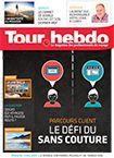 Tour Hebdo n° 1557 de mars 2015