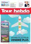 Tour Hebdo n° 1559 de mai 2015