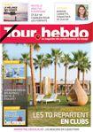 Tour Hebdo n° 1566 de décembre 2015