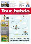Tour Hebdo n° 1563 de octobre 2015