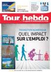 Tour Hebdo n° 1558 de avril 2015
