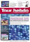 Tour Hebdo n° 1564 de novembre 2015