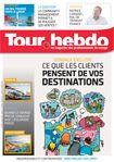 Tour Hebdo n° 1560 de juin 2015