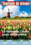 Bus et Car : Tourisme de Groupe n° 5 de juin 2011