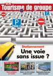 Bus et Car : Tourisme de Groupe n° 34 de mai 2014