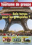 Bus et Car : Tourisme de Groupe n° 38 de octobre 2014