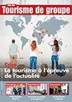 Bus et Car : Tourisme de Groupe n° 39 de novembre 2014