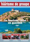 Bus et Car : Tourisme de Groupe n° 44 de mai 2015