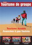 Bus et Car : Tourisme de Groupe n° 49 de novembre 2015