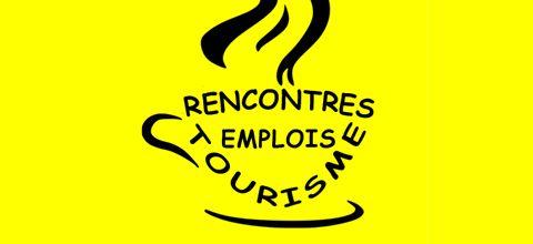 Les Rencontres Emplois Tourisme