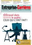 Couverture magazine n° 1234