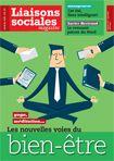 Couverture magazine Liaisons sociales magazine n° 173