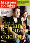 Couverture magazine n° 91