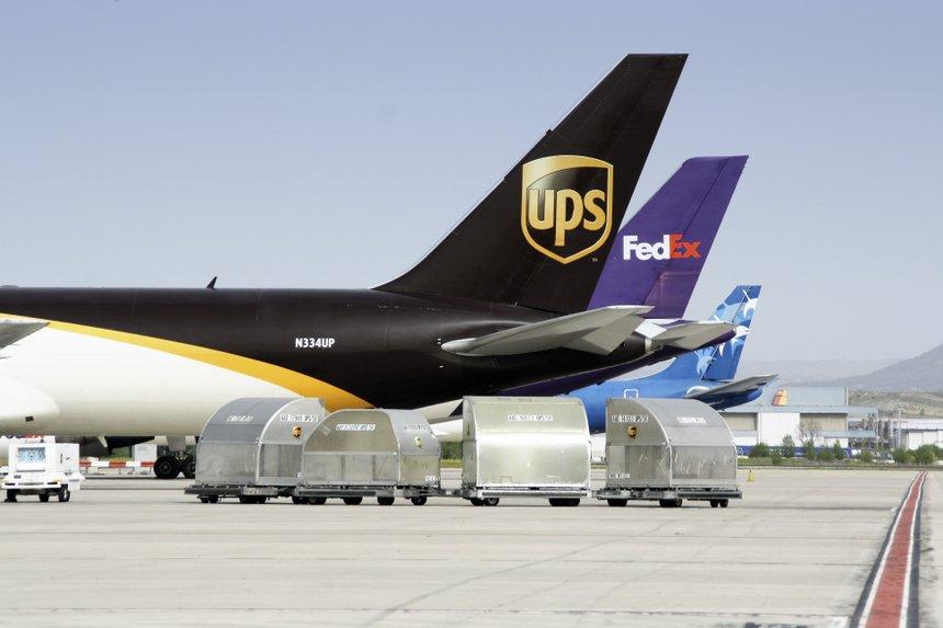 formation logistique aeroportuaire