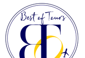 BEST OF TOURS