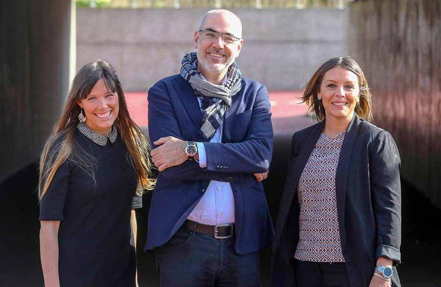 Monia Mellouk devient Business Development Manager France de RIU Hôtels & Resorts