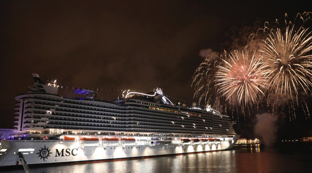 """MSC Seaview is christened in Genoa.jpg"""