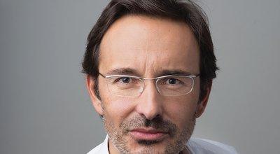 """Rodolphe Allard, Chronotruck : """"Il y a eu beaucoup d'incompréhension sur les plateformes"""""""